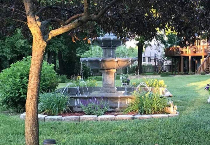 1421 Lakewood Drive Bolivar, MO 65613 - Photo 39