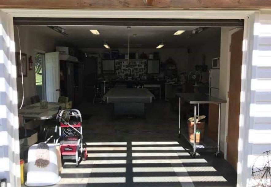 1421 Lakewood Drive Bolivar, MO 65613 - Photo 53