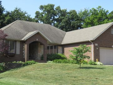 5138 East Cherry Place Springfield, MO 65809 - Image 1