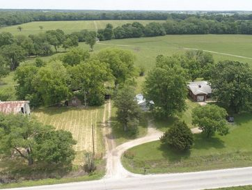 12712 County Road 80 Carthage, MO 64836 - Image 1