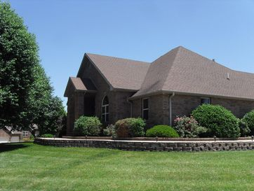 615 Canary Way Rogersville, MO 65742 - Image 1