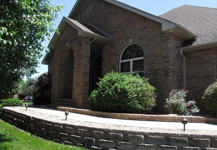615 Canary Way Rogersville, MO 65742 - Photo 14