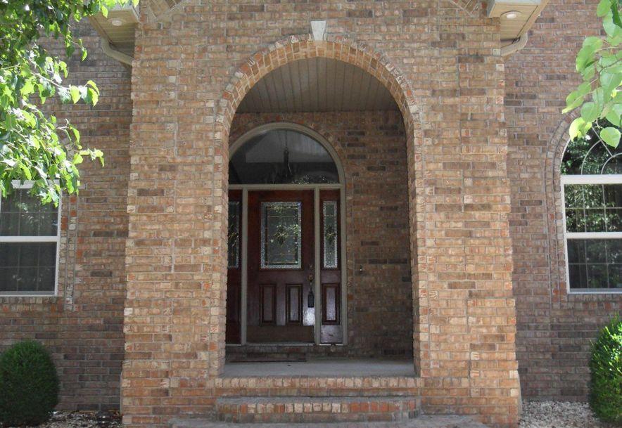 615 Canary Way Rogersville, MO 65742 - Photo 15