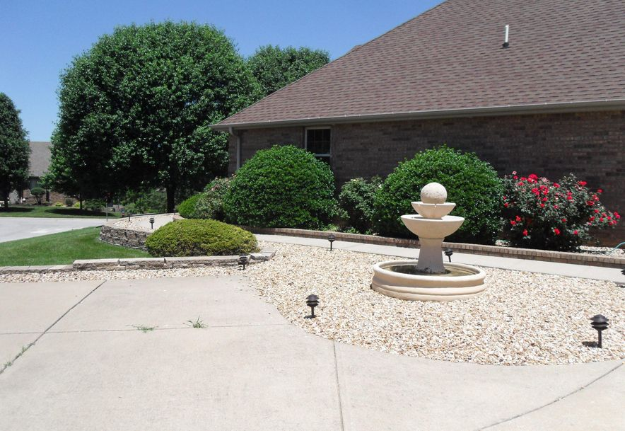 615 Canary Way Rogersville, MO 65742 - Photo 19