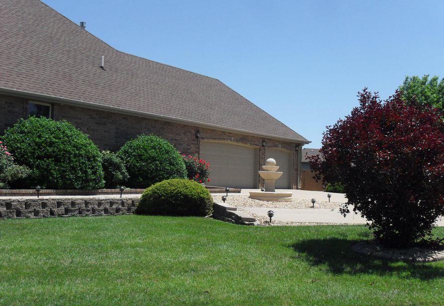 615 Canary Way Rogersville, MO 65742 - Photo 3