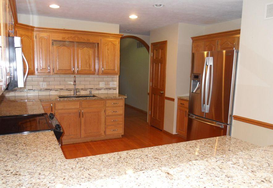 615 Canary Way Rogersville, MO 65742 - Photo 28