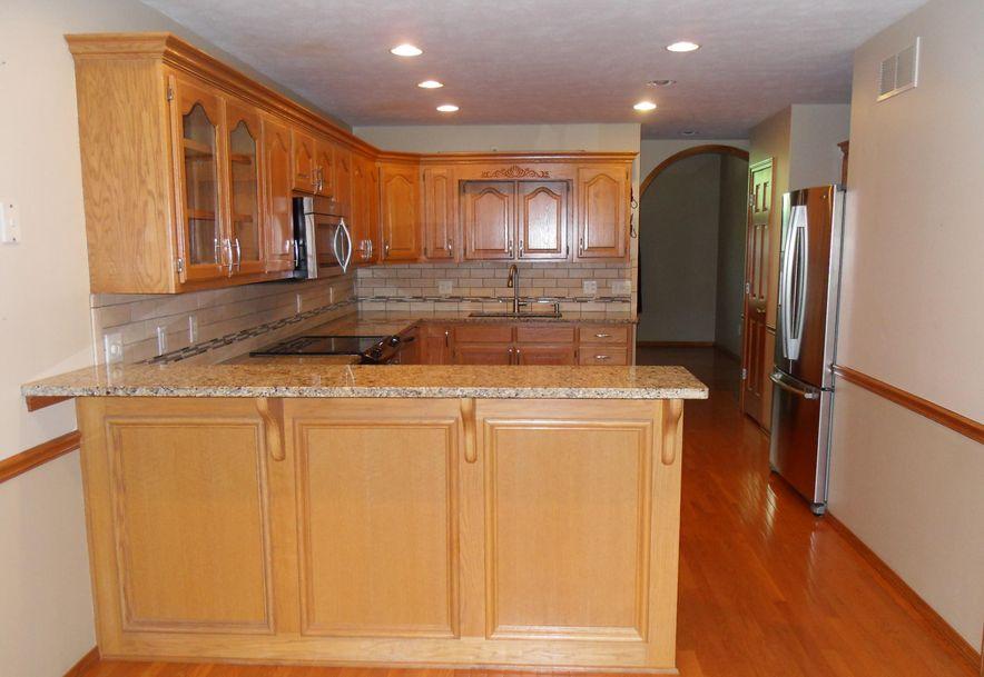 615 Canary Way Rogersville, MO 65742 - Photo 30