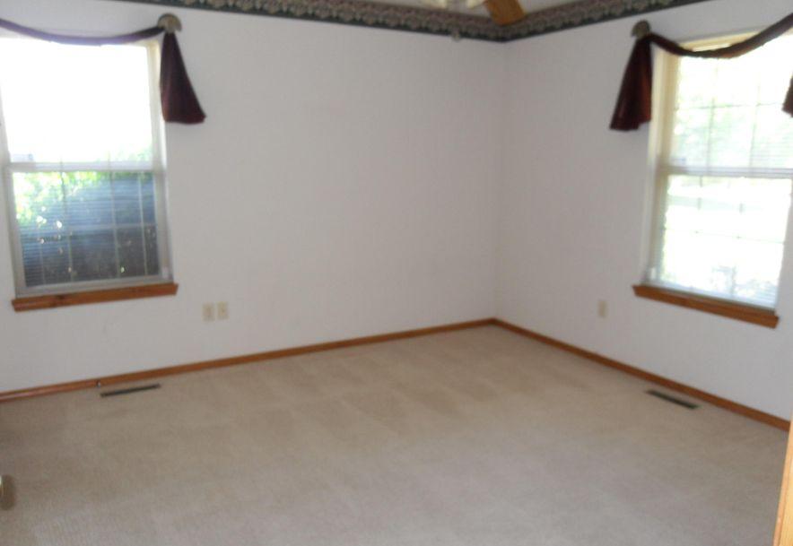 615 Canary Way Rogersville, MO 65742 - Photo 37