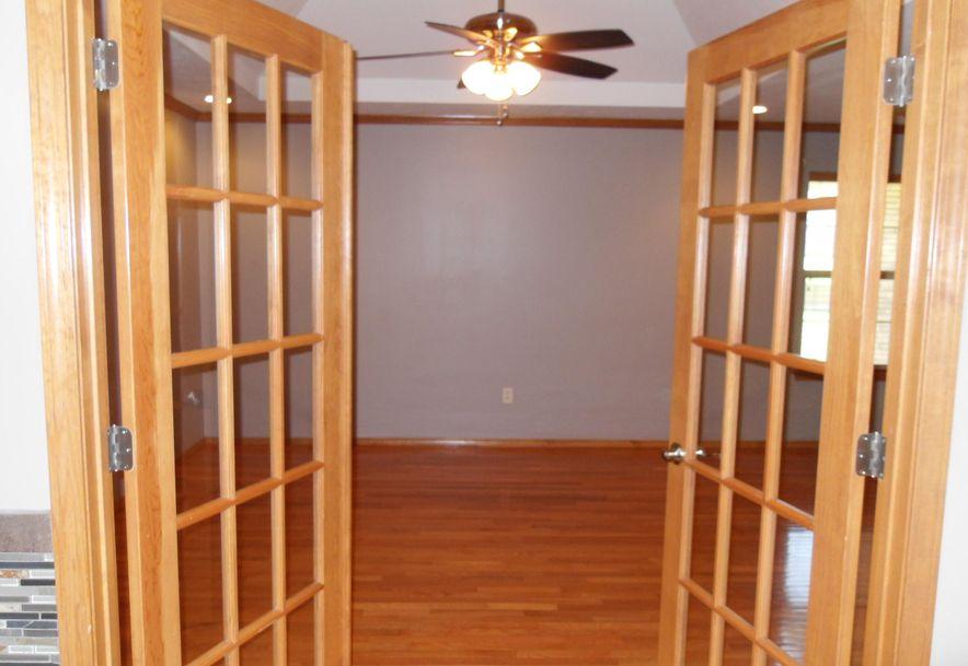 615 Canary Way Rogersville, MO 65742 - Photo 38