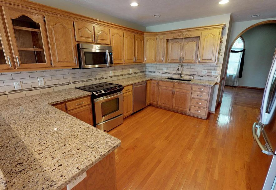 615 Canary Way Rogersville, MO 65742 - Photo 5