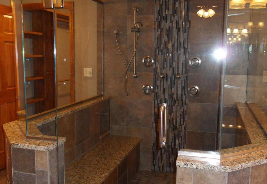 615 Canary Way Rogersville, MO 65742 - Photo 42