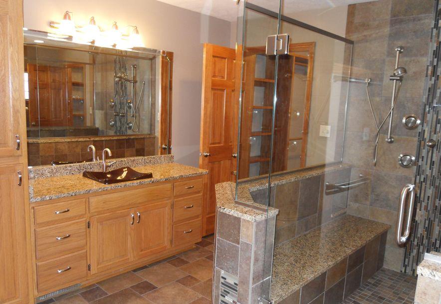 615 Canary Way Rogersville, MO 65742 - Photo 43