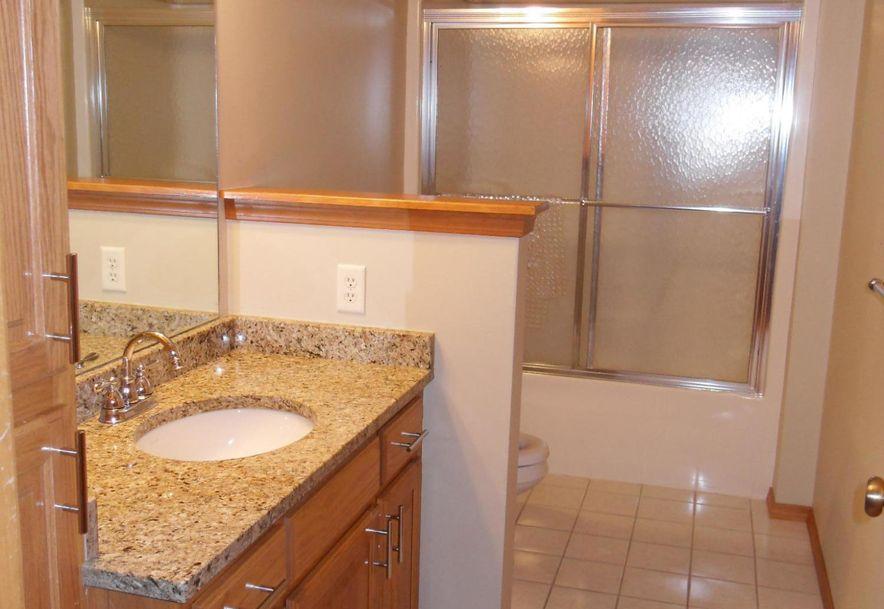 615 Canary Way Rogersville, MO 65742 - Photo 47