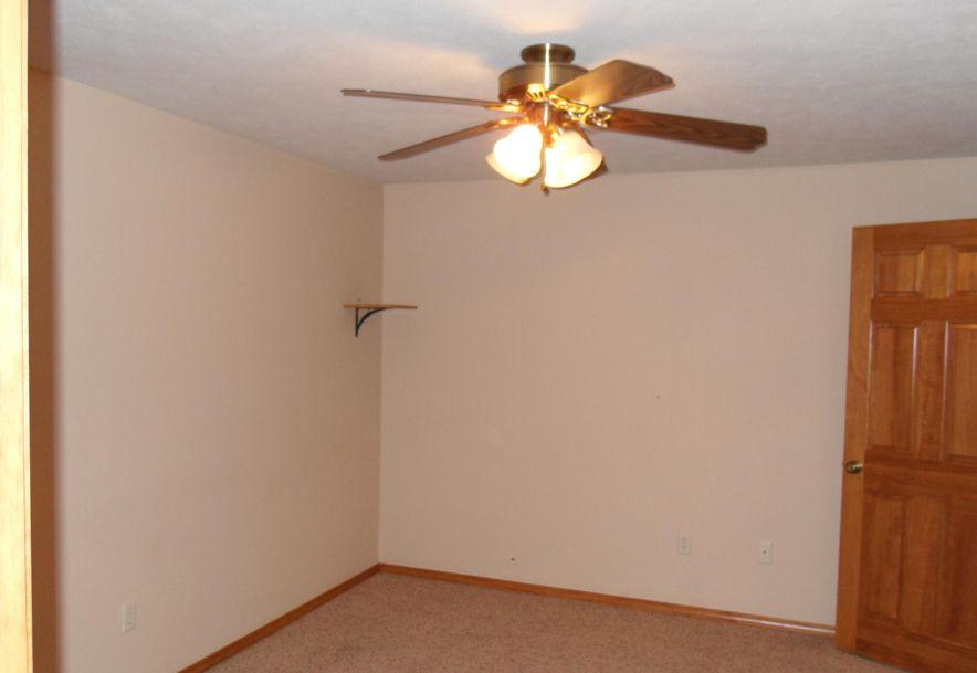 615 Canary Way Rogersville, MO 65742 - Photo 48