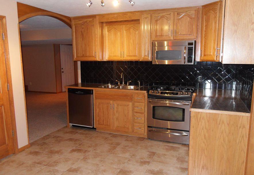 615 Canary Way Rogersville, MO 65742 - Photo 51
