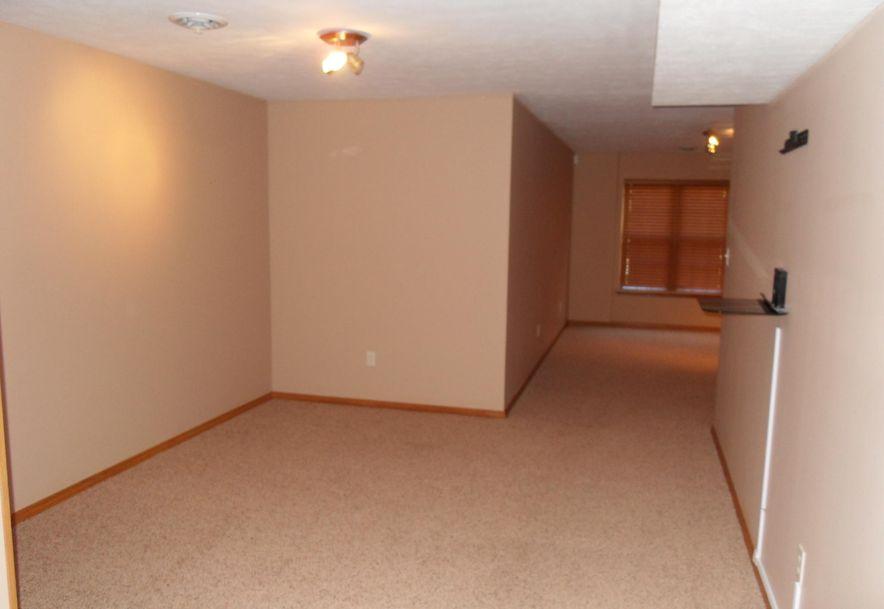 615 Canary Way Rogersville, MO 65742 - Photo 54