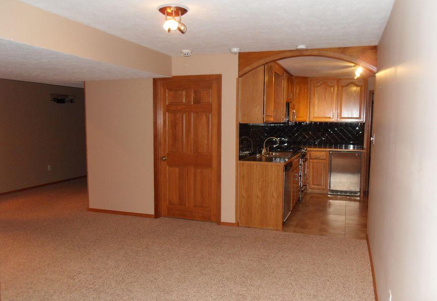 615 Canary Way Rogersville, MO 65742 - Photo 55