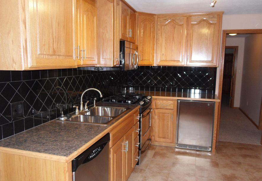 615 Canary Way Rogersville, MO 65742 - Photo 56