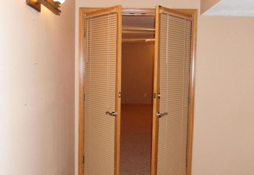 615 Canary Way Rogersville, MO 65742 - Photo 59