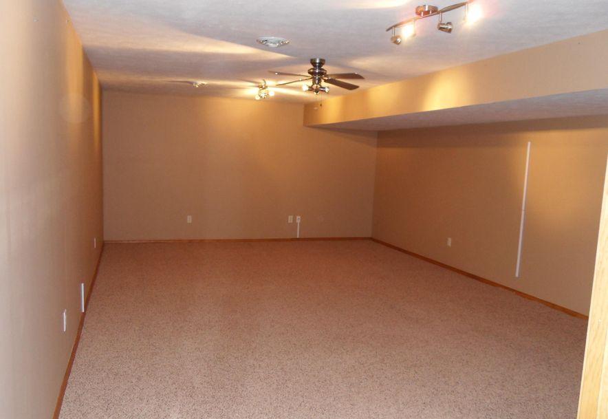 615 Canary Way Rogersville, MO 65742 - Photo 60