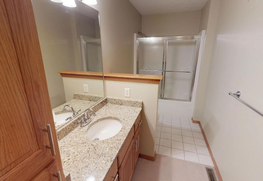 615 Canary Way Rogersville, MO 65742 - Photo 67