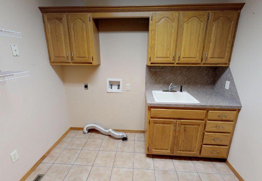 615 Canary Way Rogersville, MO 65742 - Photo 68