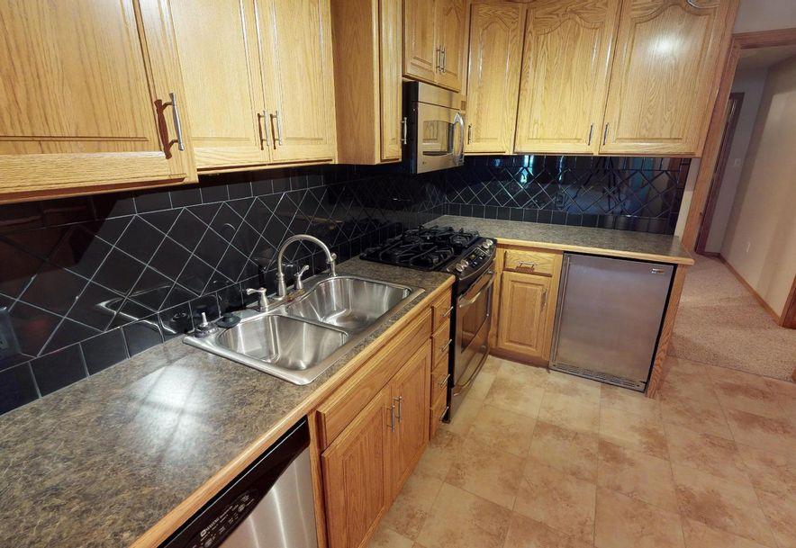 615 Canary Way Rogersville, MO 65742 - Photo 8