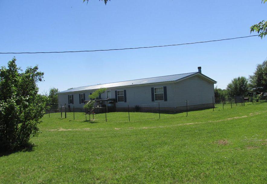 1361 Highlandville Road Ozark, MO 65721 - Photo 1