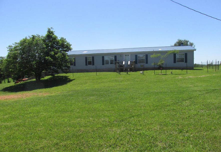 1361 Highlandville Road Ozark, MO 65721 - Photo 2
