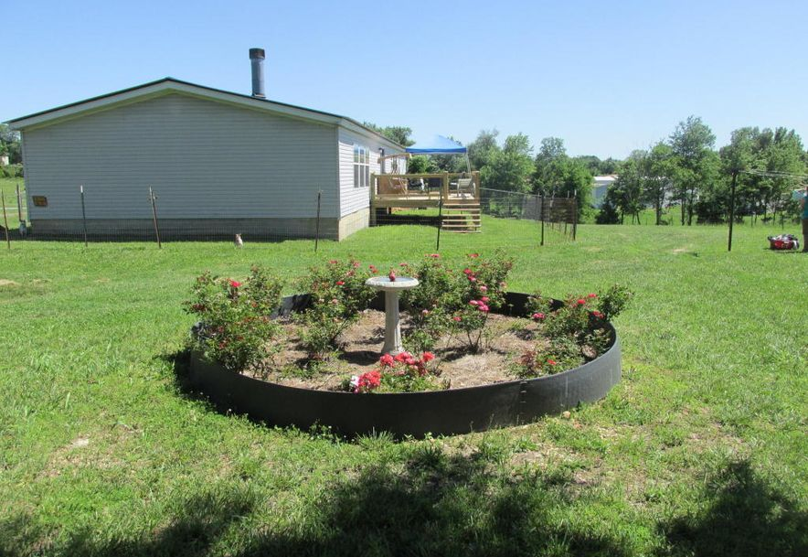 1361 Highlandville Road Ozark, MO 65721 - Photo 11