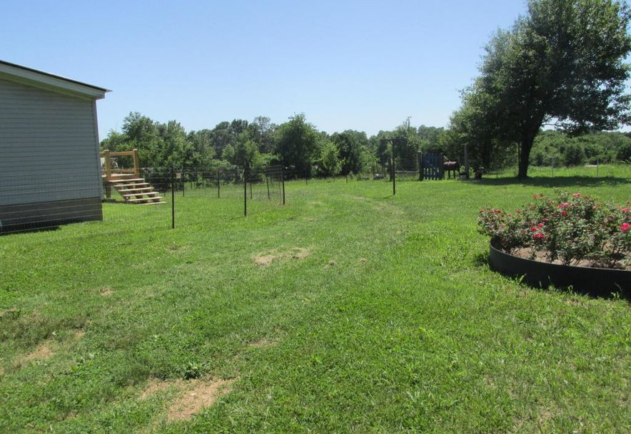 1361 Highlandville Road Ozark, MO 65721 - Photo 12