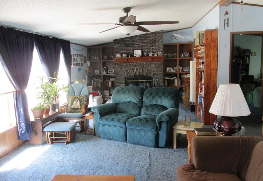 1361 Highlandville Road Ozark, MO 65721 - Photo 13