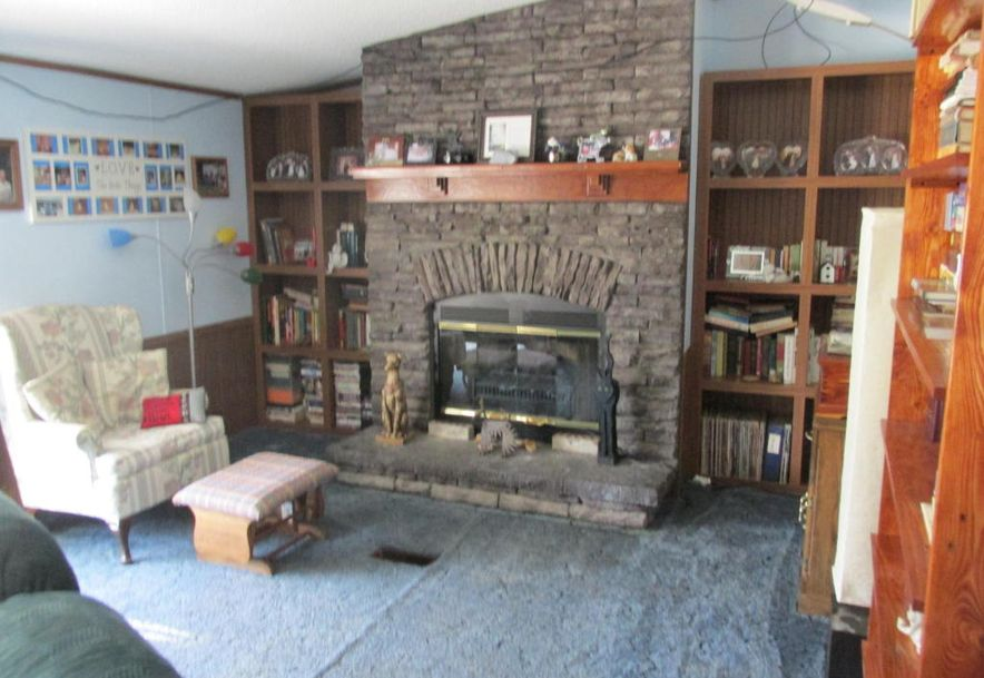 1361 Highlandville Road Ozark, MO 65721 - Photo 14