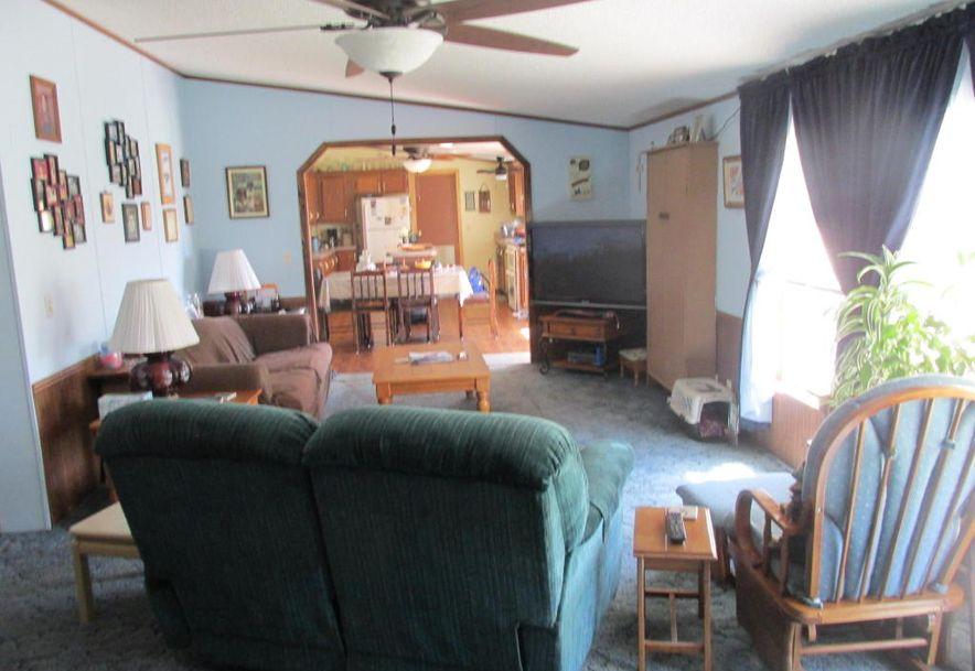 1361 Highlandville Road Ozark, MO 65721 - Photo 18