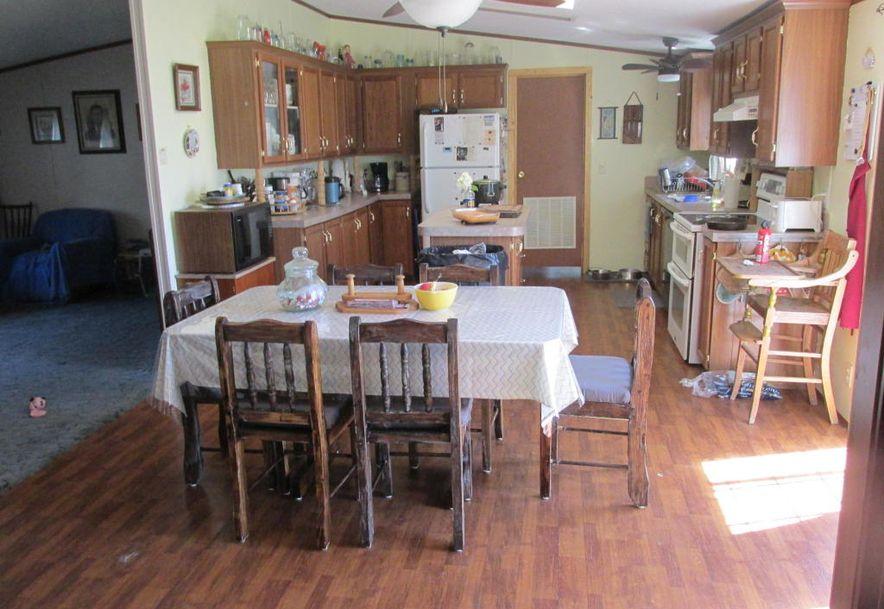 1361 Highlandville Road Ozark, MO 65721 - Photo 20