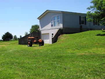 Photo of 1361 Highlandville Road