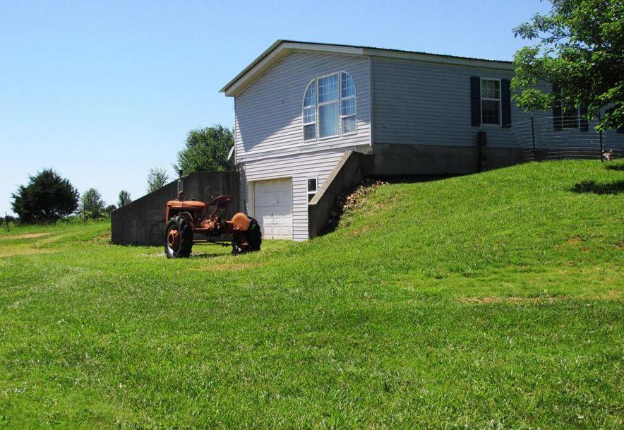 1361 Highlandville Road Ozark, MO 65721 - Photo 3