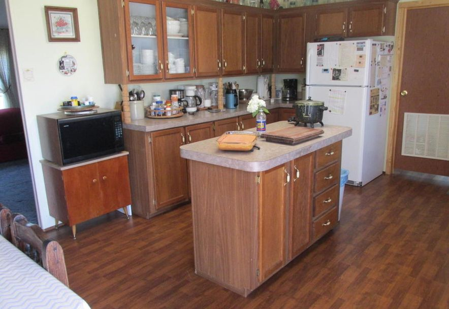 1361 Highlandville Road Ozark, MO 65721 - Photo 21