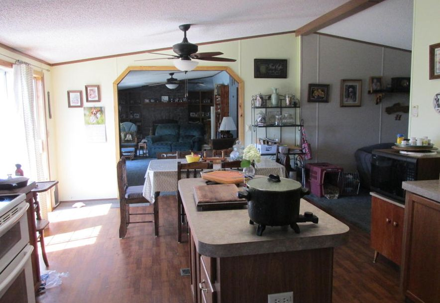 1361 Highlandville Road Ozark, MO 65721 - Photo 22