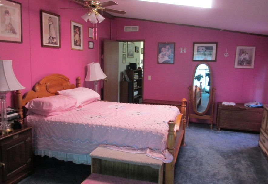1361 Highlandville Road Ozark, MO 65721 - Photo 28
