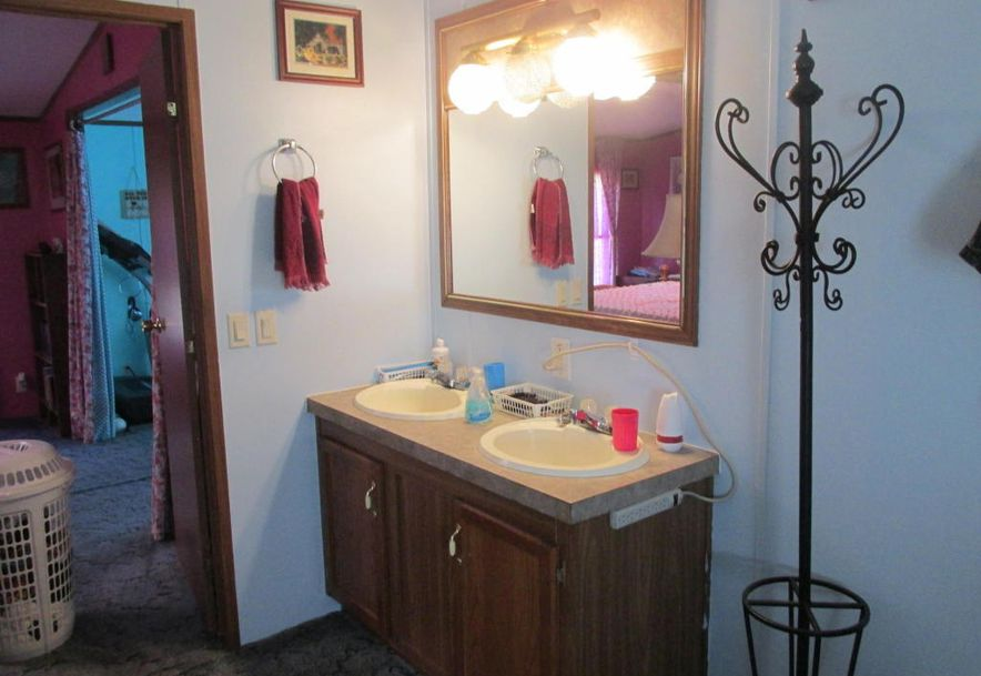 1361 Highlandville Road Ozark, MO 65721 - Photo 30