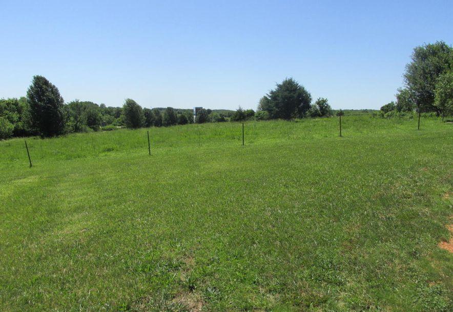 1361 Highlandville Road Ozark, MO 65721 - Photo 4