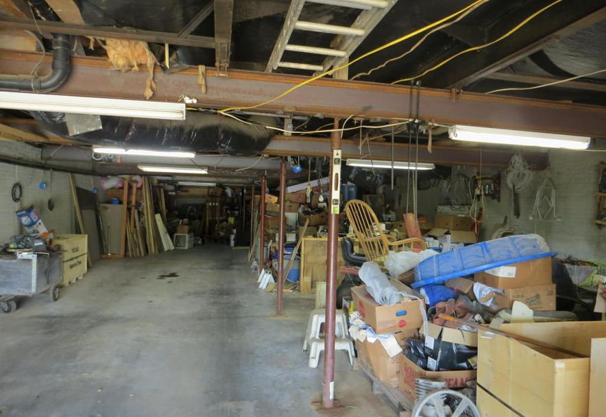 1361 Highlandville Road Ozark, MO 65721 - Photo 34