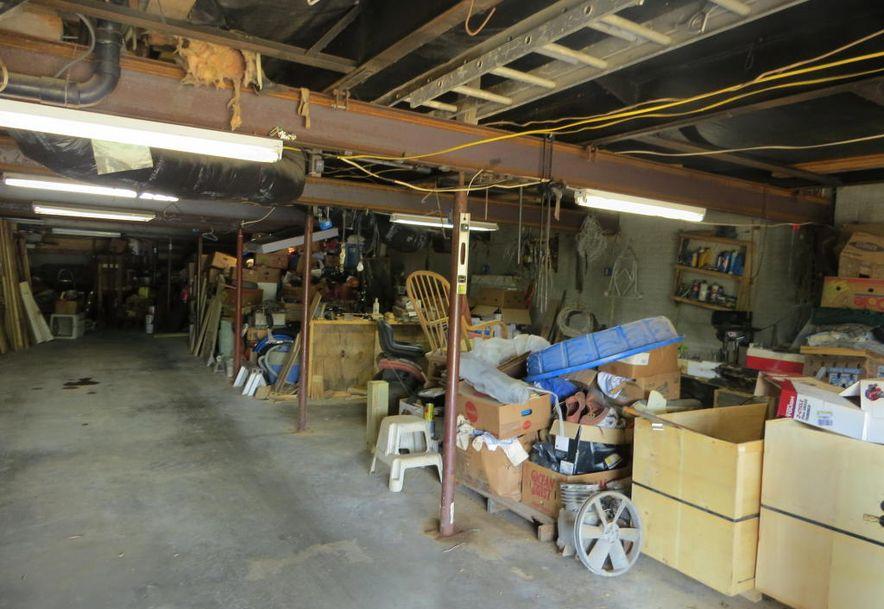 1361 Highlandville Road Ozark, MO 65721 - Photo 35