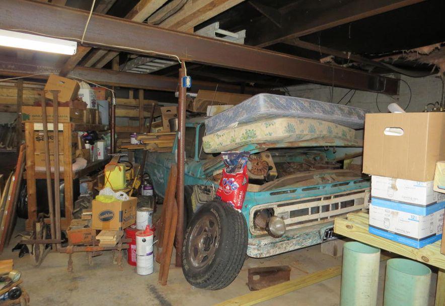 1361 Highlandville Road Ozark, MO 65721 - Photo 36