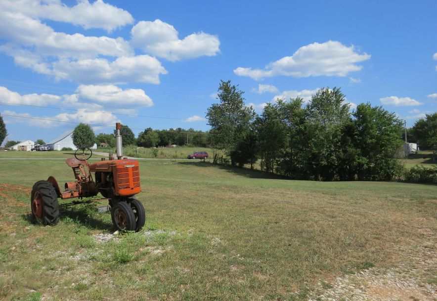 1361 Highlandville Road Ozark, MO 65721 - Photo 37