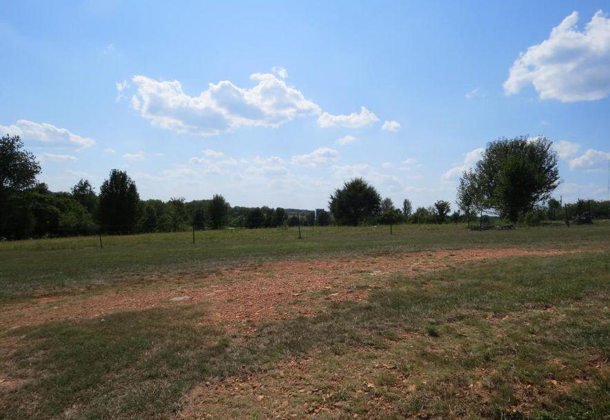 1361 Highlandville Road Ozark, MO 65721 - Photo 38