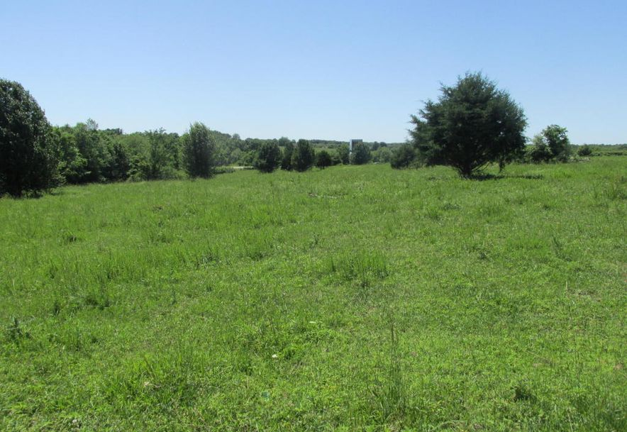 1361 Highlandville Road Ozark, MO 65721 - Photo 5