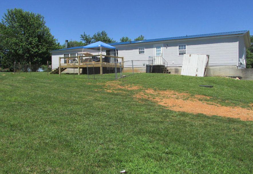 1361 Highlandville Road Ozark, MO 65721 - Photo 6