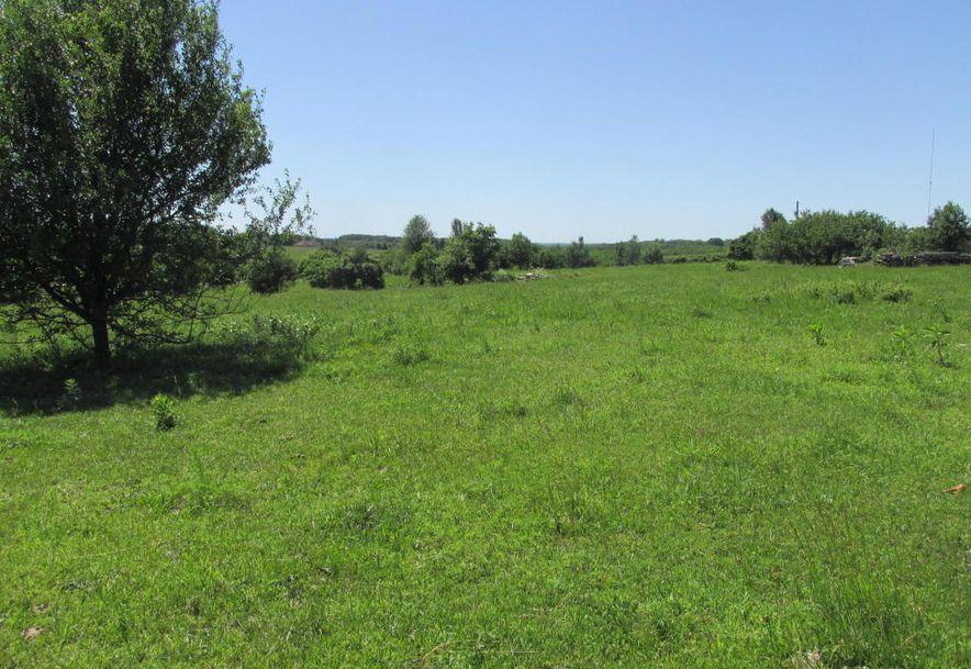 1361 Highlandville Road Ozark, MO 65721 - Photo 7